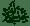 azawajalb